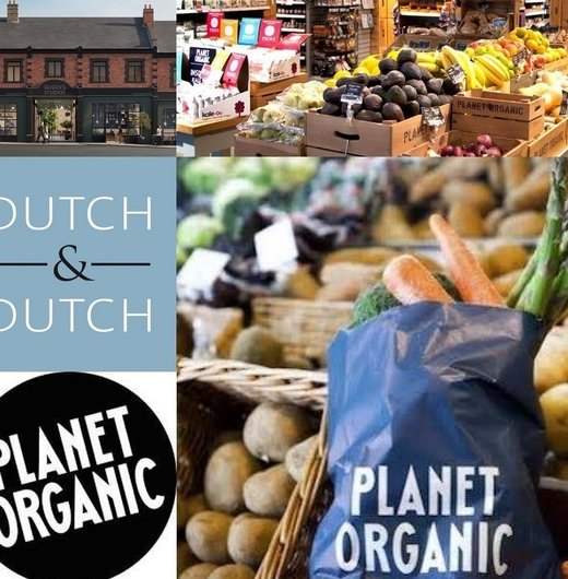 Dutch-and-Dutch-news-queens-park-organic-store
