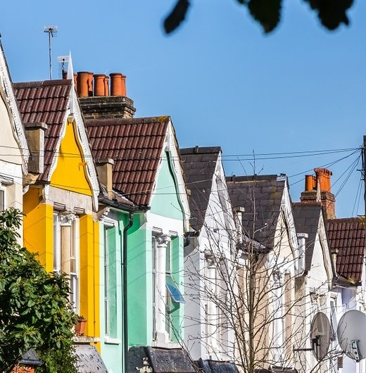 Dutch-and-Dutch-Area-Guide-Kilburn