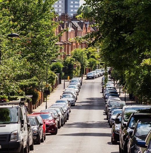 Dutch-and-Dutch-Area-Guide-South-Hampstead